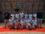 https://www.basketmarche.it/immagini_articoli/22-05-2018/giovanili-la-settimana-del-settore-giovanili-della-robur-family-osimo-120.jpg