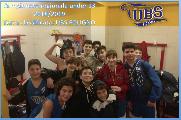 https://www.basketmarche.it/immagini_articoli/22-05-2019/basket-foligno-chiude-positivo-posto-campionato-under-regionale-120.png