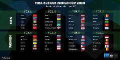 https://www.basketmarche.it/immagini_articoli/22-05-2019/fiba-world-convocati-italia-appuntamenti-azzurri-120.png