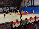 https://www.basketmarche.it/immagini_articoli/22-05-2019/regionale-finals-live-gara-risultato-loreto-pesaro-acqualagna-fine-quarto-120.jpg