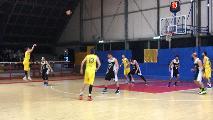 https://www.basketmarche.it/immagini_articoli/22-05-2019/regionale-finals-live-gara-risultato-loreto-pesaro-acqualagna-gara-120.jpg