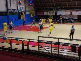 https://www.basketmarche.it/immagini_articoli/22-05-2019/regionale-finals-pallacanestro-acqualagna-passa-ancora-pesaro-120.jpg