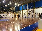 https://www.basketmarche.it/immagini_articoli/22-05-2019/regionale-umbria-finals-basket-gubbio-pareggia-conti-basket-spello-sioux-120.jpg