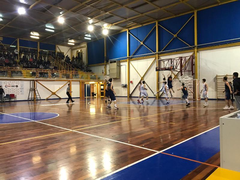 https://www.basketmarche.it/immagini_articoli/22-05-2019/regionale-umbria-finals-basket-gubbio-pareggia-conti-basket-spello-sioux-600.jpg