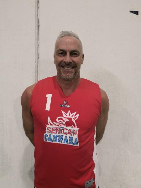 https://www.basketmarche.it/immagini_articoli/22-05-2019/sericap-cannara-maurizio-venturi-contento-salvezza-ritirarmi-penso-proprio-600.jpg