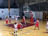 https://www.basketmarche.it/immagini_articoli/22-05-2019/serie-silver-finals-virtus-assisi-concede-tasp-teramo-120.jpg