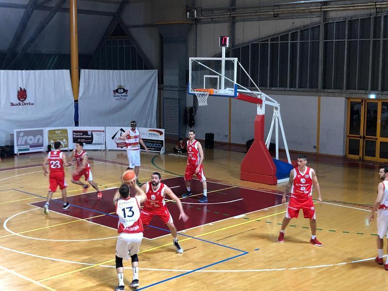 https://www.basketmarche.it/immagini_articoli/22-05-2019/serie-silver-finals-virtus-assisi-concede-tasp-teramo-600.jpg