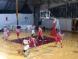 https://www.basketmarche.it/immagini_articoli/22-05-2019/serie-silver-finals-virtus-assisi-ripete-teramo-spicchi-serie-120.jpg