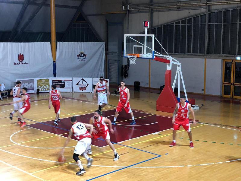 https://www.basketmarche.it/immagini_articoli/22-05-2019/serie-silver-finals-virtus-assisi-ripete-teramo-spicchi-serie-600.jpg