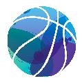 https://www.basketmarche.it/immagini_articoli/22-05-2019/under-eccellenza-gironi-programma-concentramenti-senigallia-palio-pass-milano-120.png