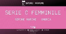 https://www.basketmarche.it/immagini_articoli/22-05-2020/femminile-1920-resa-nota-classifica-definitiva-porto-giorgio-chiude-primo-ancona-posto-120.jpg
