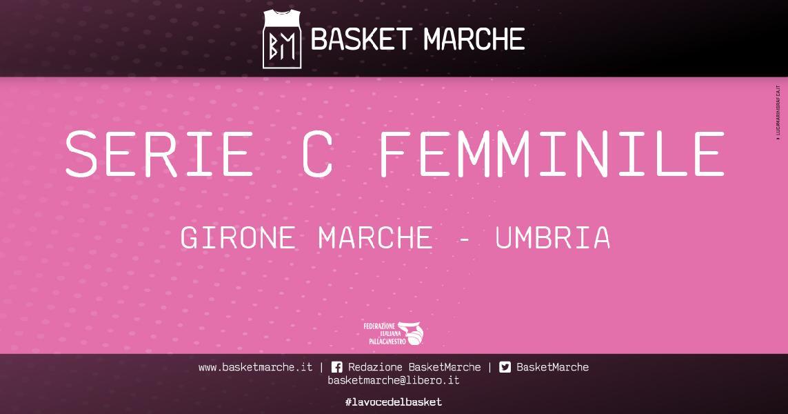 https://www.basketmarche.it/immagini_articoli/22-05-2020/femminile-1920-resa-nota-classifica-definitiva-porto-giorgio-chiude-primo-ancona-posto-600.jpg