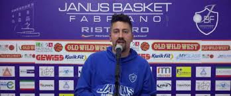 https://www.basketmarche.it/immagini_articoli/22-05-2020/janus-fabriano-mario-salvo-serie-prematuro-parlarne-saremo-chiamati-causa-valuteremo-600.jpg