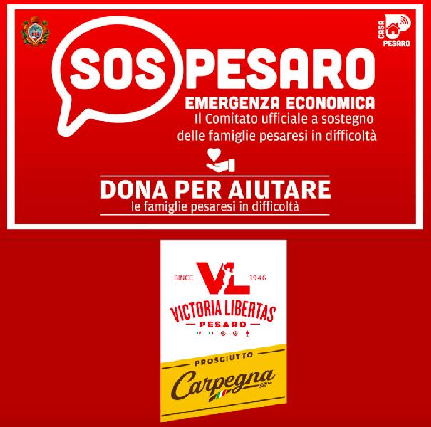 https://www.basketmarche.it/immagini_articoli/22-05-2020/pesaro-scende-campo-lasta-benefica-comitato-pesaro-600.png