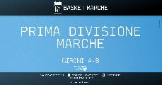 https://www.basketmarche.it/immagini_articoli/22-05-2020/prima-divisione-1920-resa-nota-classifica-definitiva-gironi-carpegna-polverigi-chiudono-primo-posto-120.jpg