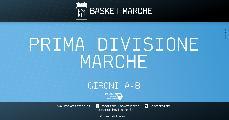 https://www.basketmarche.it/immagini_articoli/22-05-2020/prima-divisione-1920-resa-nota-classifica-definitiva-gironi-carpegna-polverigi-chiudono-primo-posto-120.jpg