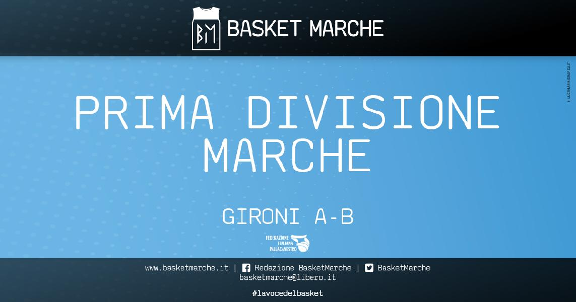 https://www.basketmarche.it/immagini_articoli/22-05-2020/prima-divisione-1920-resa-nota-classifica-definitiva-gironi-carpegna-polverigi-chiudono-primo-posto-600.jpg