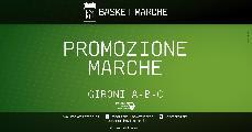 https://www.basketmarche.it/immagini_articoli/22-05-2020/promozione-1920-comunicata-classifica-definitiva-gironi-pesaro-basket-senigallia-2020-independiente-prime-120.jpg