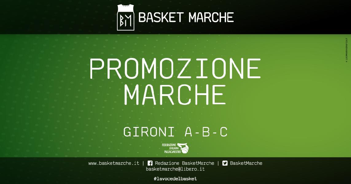 https://www.basketmarche.it/immagini_articoli/22-05-2020/promozione-1920-comunicata-classifica-definitiva-gironi-pesaro-basket-senigallia-2020-independiente-prime-600.jpg