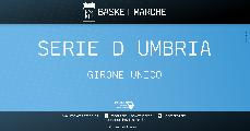 https://www.basketmarche.it/immagini_articoli/22-05-2020/regionale-umbria-1920-comunicata-classifica-definitiva-basket-assisi-chiude-primo-posto-120.jpg