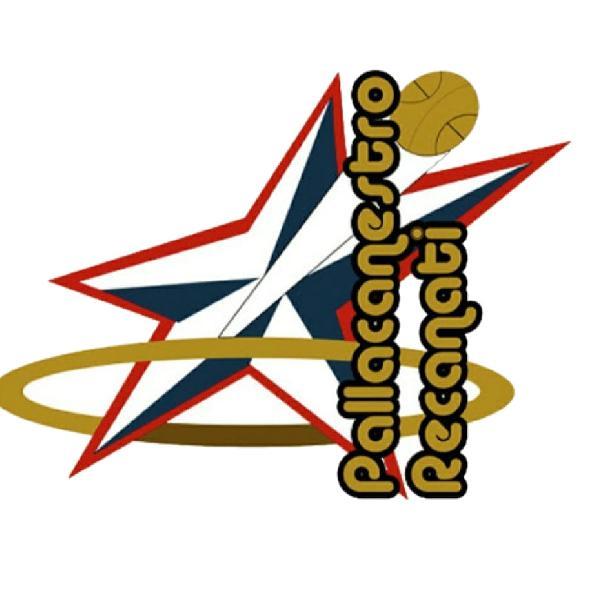 https://www.basketmarche.it/immagini_articoli/22-05-2021/attilio-pierini-camp-nastri-partenza-centro-estivo-organizzato-pallacanestro-recanati-600.jpg