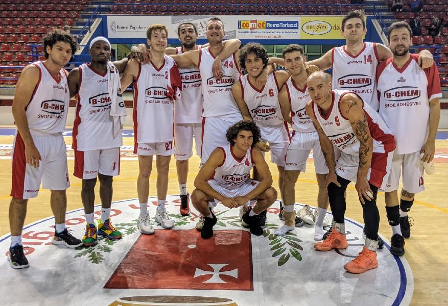 https://www.basketmarche.it/immagini_articoli/22-05-2021/chem-virtus-psgiorgio-turno-infrasettimanale-arrivata-vittoria-consecutiva-600.jpg