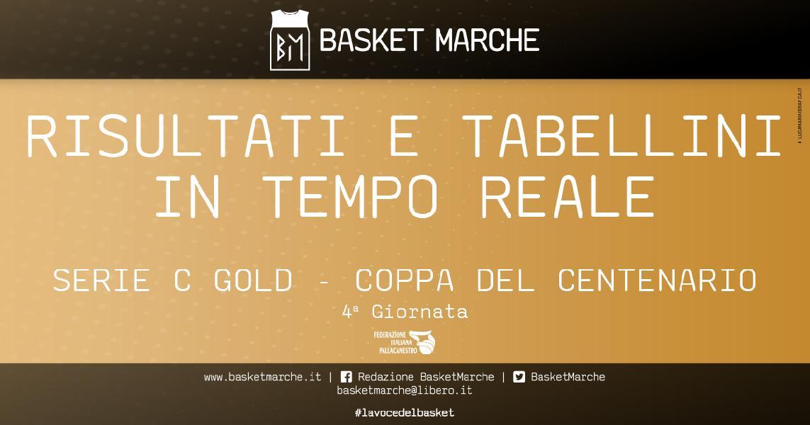 https://www.basketmarche.it/immagini_articoli/22-05-2021/gold-coppa-centenario-live-risultati-tabellini-giornata-tempo-reale-600.jpg
