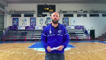 https://www.basketmarche.it/immagini_articoli/22-05-2021/janus-coach-pansa-abbiamo-giocato-gara-solida-tecnicamente-mentalmente-complimenti-squadra-120.png