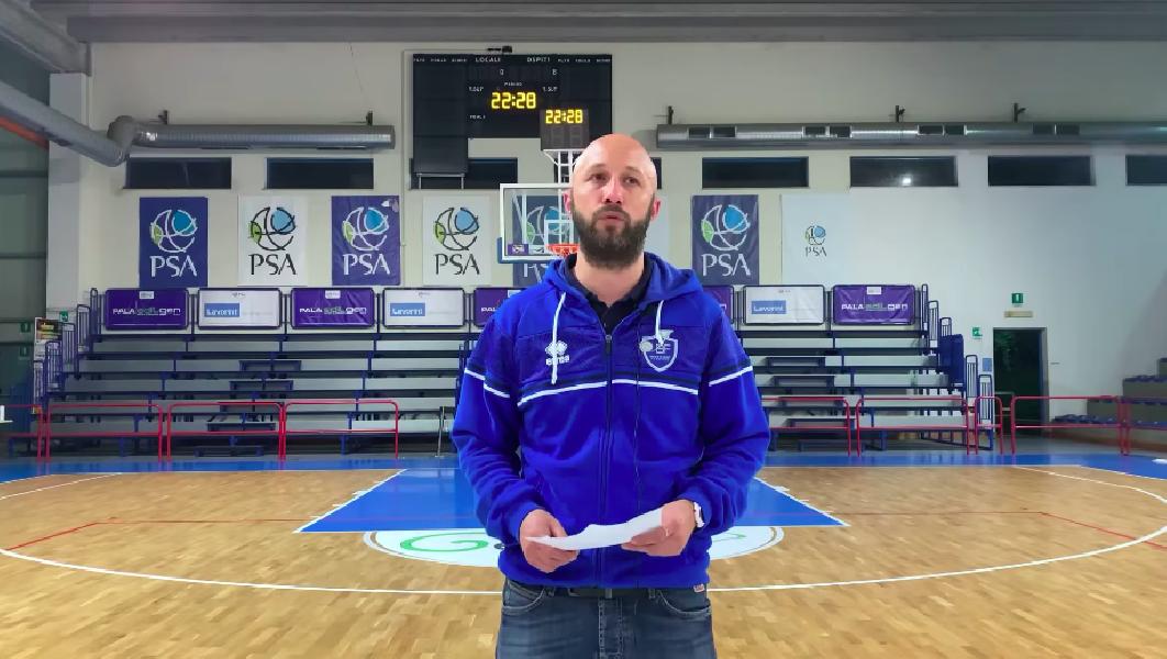 https://www.basketmarche.it/immagini_articoli/22-05-2021/janus-coach-pansa-abbiamo-giocato-gara-solida-tecnicamente-mentalmente-complimenti-squadra-600.png