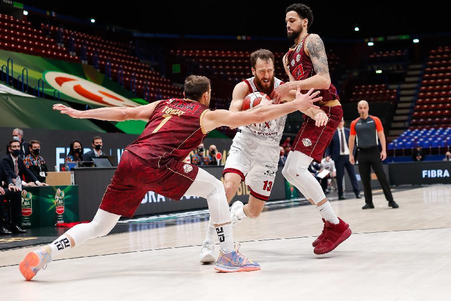 https://www.basketmarche.it/immagini_articoli/22-05-2021/milano-coach-messina-aspetta-serie-difficile-vincere-dovremo-giocare-partita-eccellente-qualit-600.jpg