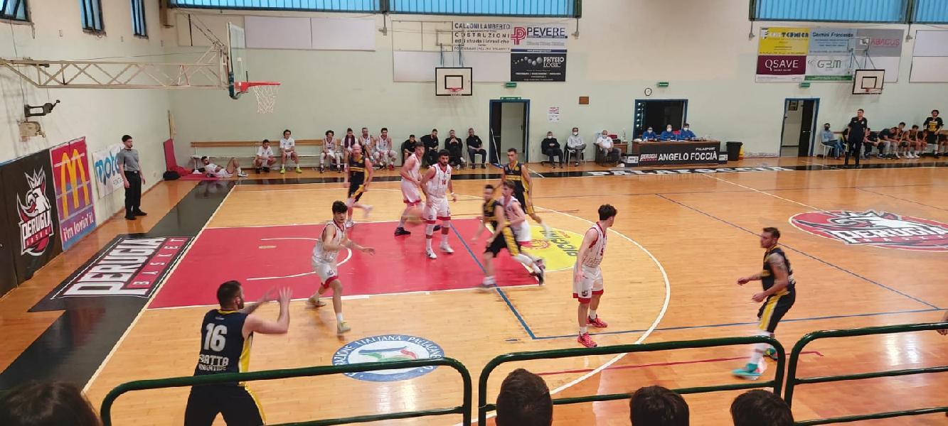 https://www.basketmarche.it/immagini_articoli/22-05-2021/perugia-basket-domina-derby-basket-club-fratta-umbertide-600.jpg