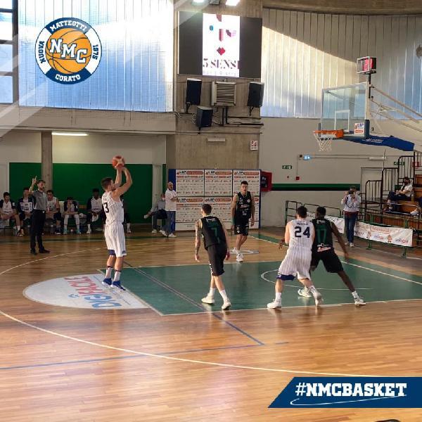 https://www.basketmarche.it/immagini_articoli/22-05-2021/recupero-basket-corato-derby-campo-matteotti-600.jpg