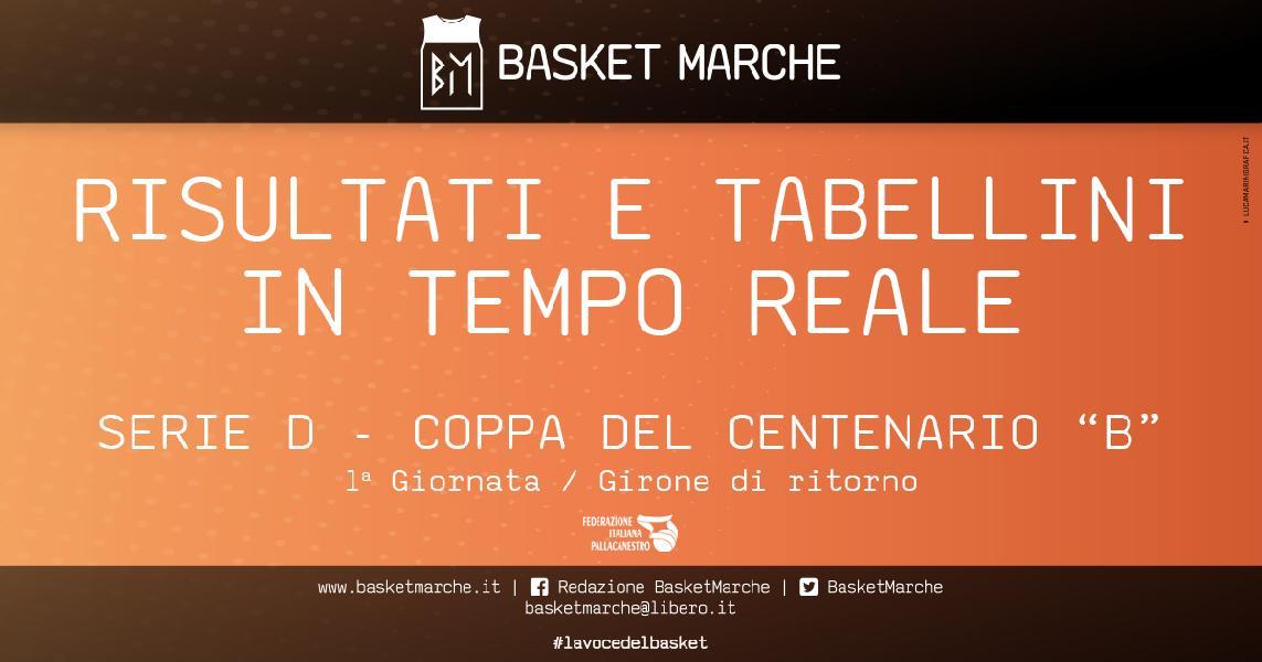 https://www.basketmarche.it/immagini_articoli/22-05-2021/serie-coppa-centenario-live-risultati-tabellini-ritorno-girone-tempo-reale-600.jpg