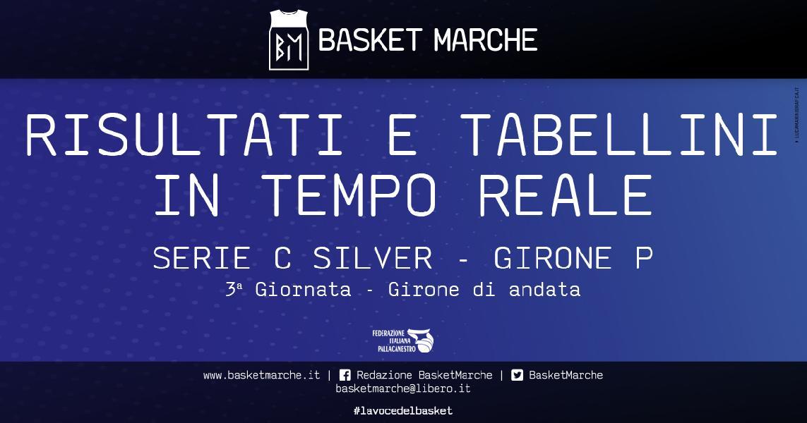 https://www.basketmarche.it/immagini_articoli/22-05-2021/serie-silver-live-risultati-tabellini-giornata-girone-tempo-reale-600.jpg