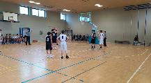https://www.basketmarche.it/immagini_articoli/22-05-2021/silver-bramante-pesaro-supera-pallacanestro-senigallia-120.png