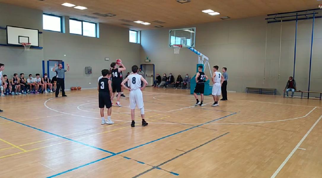 https://www.basketmarche.it/immagini_articoli/22-05-2021/silver-bramante-pesaro-supera-pallacanestro-senigallia-600.png