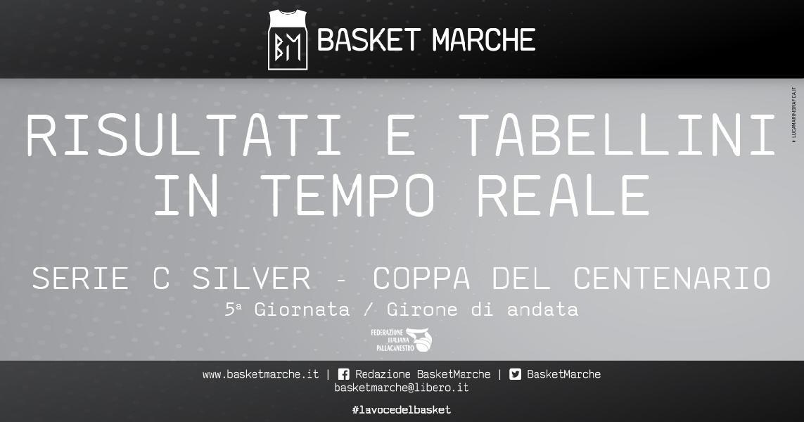 https://www.basketmarche.it/immagini_articoli/22-05-2021/silver-coppa-centenario-live-risultati-tabellini-giornata-tempo-reale-600.jpg