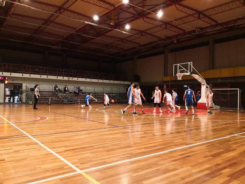 https://www.basketmarche.it/immagini_articoli/22-05-2021/ultim-rinviata-data-destinarsi-sfida-basket-tolentino-basket-gualdo-600.jpg