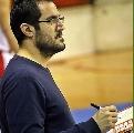 https://www.basketmarche.it/immagini_articoli/22-06-2017/serie-c-silver-coach-giampaolo-ambrico-lascia-porto-san-giorgio-e-va-ad-allenare-la-libertas-altamura-120.jpg