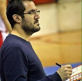 https://www.basketmarche.it/immagini_articoli/22-06-2017/serie-c-silver-coach-giampaolo-ambrico-lascia-porto-san-giorgio-e-va-ad-allenare-la-libertas-altamura-270.jpg