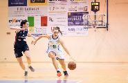 https://www.basketmarche.it/immagini_articoli/22-06-2018/femminile-feba-civitanova-giorgia-bocola-convocata-in-nazionale-under-18-120.jpg