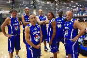 https://www.basketmarche.it/immagini_articoli/22-06-2018/maxi-basket-al-via-gli-europei-di-maribor-italia-presente-con-12-squadre-120.jpg