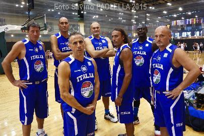 https://www.basketmarche.it/immagini_articoli/22-06-2018/maxi-basket-al-via-gli-europei-di-maribor-italia-presente-con-12-squadre-270.jpg