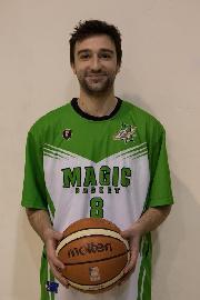 https://www.basketmarche.it/immagini_articoli/22-06-2018/serie-c-gold-terza-conferma-per-il-magic-basket-chieti-trovato-l-accordo-con-giovanni-mennilli-270.jpg