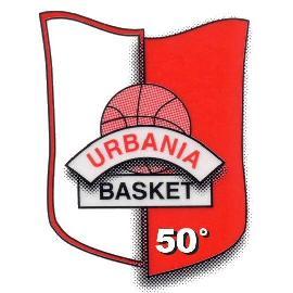 https://www.basketmarche.it/immagini_articoli/22-06-2018/serie-c-silver-fabrizio-facenda-lascia-la-pallacanestro-urbania-dopo-cinque-stagioni-270.jpg