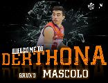 https://www.basketmarche.it/immagini_articoli/22-06-2019/aurora-jesi-bruno-mascolo-firma-derthona-basket-120.jpg