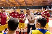 https://www.basketmarche.it/immagini_articoli/22-06-2019/olimpia-mosciano-coach-marco-verrigni-avanti-ancora-insieme-120.jpg