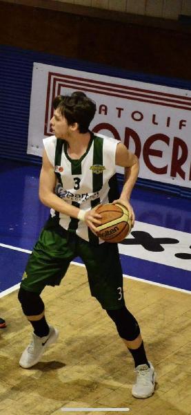 https://www.basketmarche.it/immagini_articoli/22-06-2019/pallacanestro-senigallia-praticamente-definito-ritorno-lungo-filippo-cicconi-massi-600.jpg