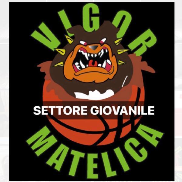 https://www.basketmarche.it/immagini_articoli/22-06-2019/positiva-esperienza-tornei-squadre-vigor-matelica-600.jpg