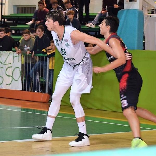 https://www.basketmarche.it/immagini_articoli/22-06-2019/saluti-basket-fossombrone-filippo-cicconi-massi-600.png
